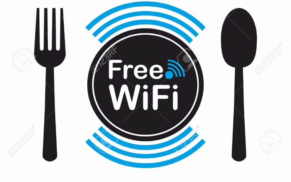68971381-free-wifi-zone-icon-concept-for-restaurant