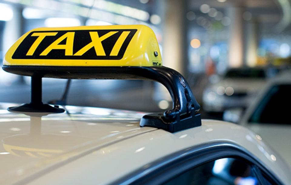 Taxi_638x320